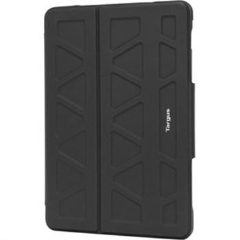 ProTek Case iPad 7Gen 10.2