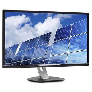 "32"" Class IPS Wide LCD"