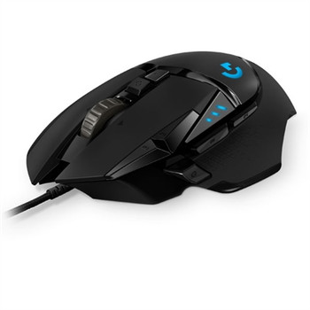 PRO HERO Gaming Mouse
