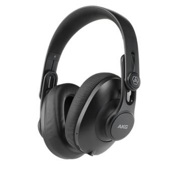 AKG Pro Audio BT Headphone