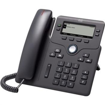 Cisco 6841 Phone for MPP