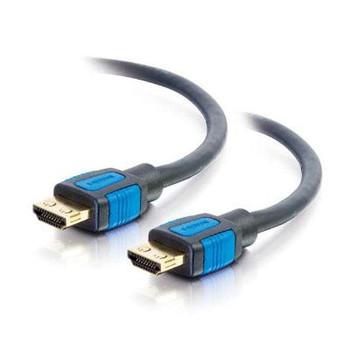 6ft UltraFlex GRIPPING CONNECT
