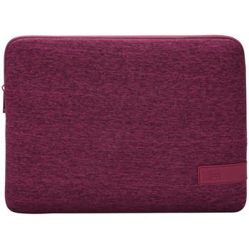 13-Inch Reflect Laptop Sleeve (Purple)