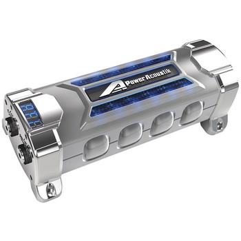 5-Farad Power Capacitor