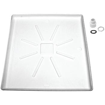 Washing Machine Tray (Standard)