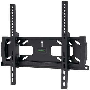 MT441 Premium 32-Inch to 60-Inch Medium Tilt TV Wall Mount