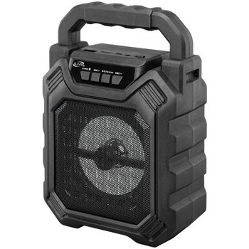 Miniature Bluetooth(R) Tailgate Party Speaker