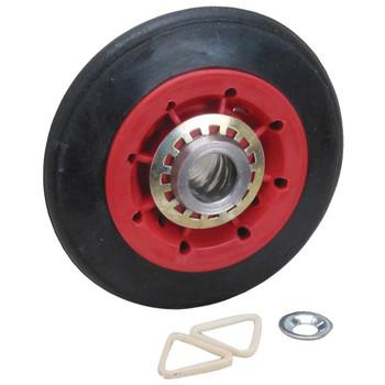 Dryer Drum Roller (Whirlpool(R) 8536974)