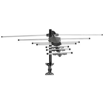 Digital Pro Outdoor Yagi Antenna
