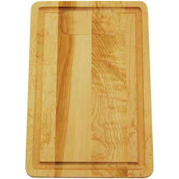 Maplewood Cutting Board
