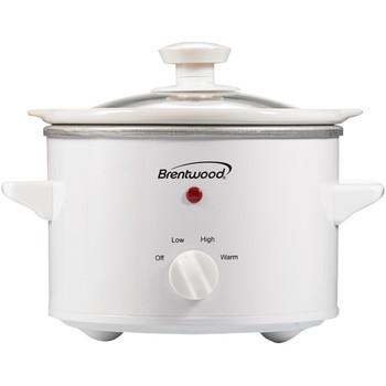 1.5-Quart Slow Cooker
