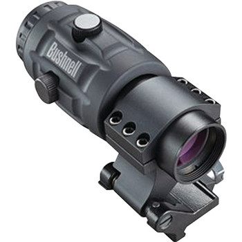 AR Optics(TM) 3x Magnifier