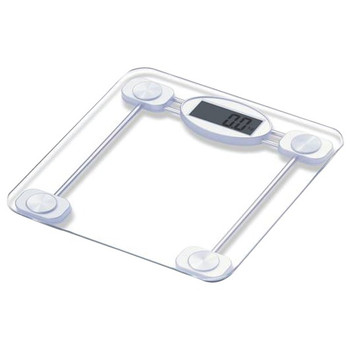 7527 Digital Glass Scale
