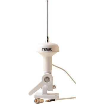 AIS/VHF 3dBd Gain Marine Antenna
