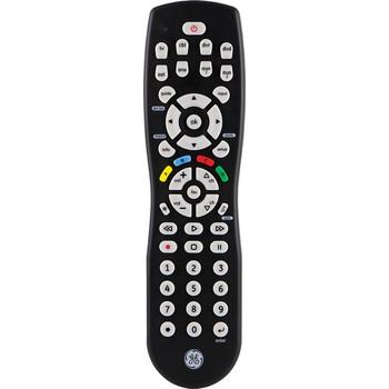 8-Device Universal Remote