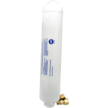 """Ice Maker Water Filter (10"""" Carded)"""