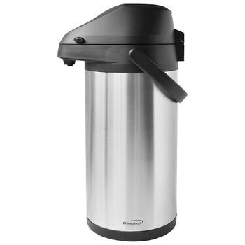 Airpot Hot & Cold Drink Dispenser (3.5 Liter)
