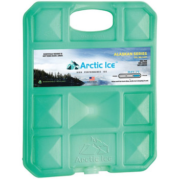 Alaskan(R) Series Freezer Pack (5lbs)