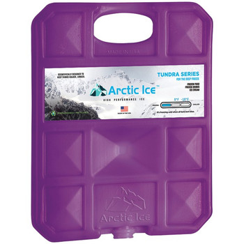 Tundra Series(TM) Freezer Pack (5lbs)