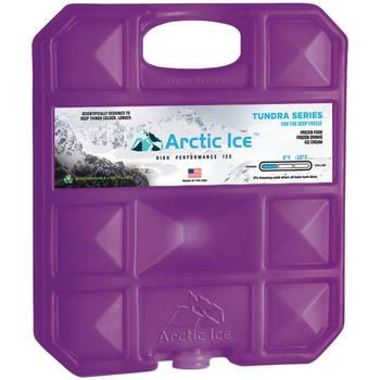 Tundra Series(TM) Freezer Pack (1.5lbs)
