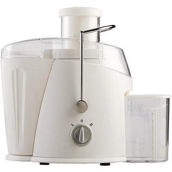 350-ml Juice Extractor