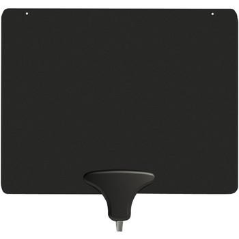 Leaf(R) 30 Indoor HDTV Antenna