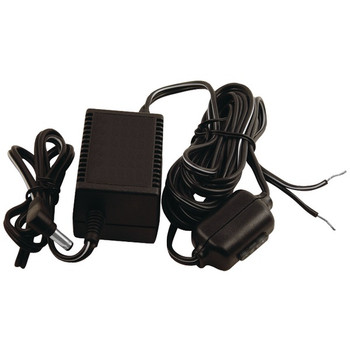 Cellular Booster Accessory (DC Hardwire Power Supply Kit)