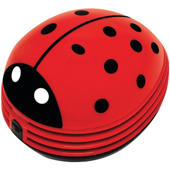 Table Cleaner (Lady Bug)