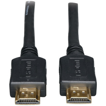 High-Speed HDMI(R) Cable (3ft)