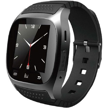 Bluetooth(R) Smart Watch