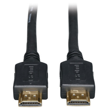 High-Speed HDMI(R) Cable (6ft)