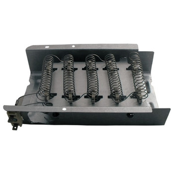 Dryer Heater Element Assembly for Whirlpool(R) 279838