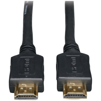 High-Speed HDMI(R) DIgital Cable (12ft)