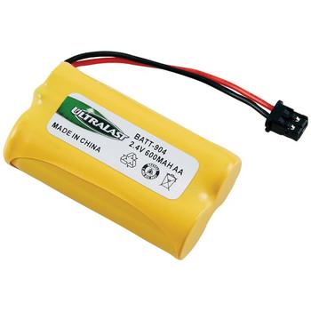 BATT-904 Rechargeable Replacement Battery