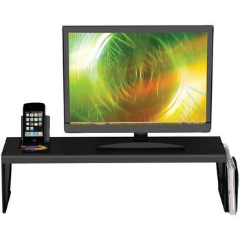 Sustainable Office(TM) Desk-Shelf Organizer