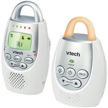 Safe&Sound(R) Digital Audio Baby Monitor