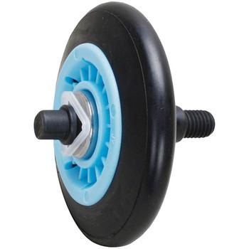 Dryer Drum Roller (Samsung(R) DC97-16782A)