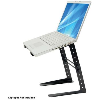 DJ Notebook Stand