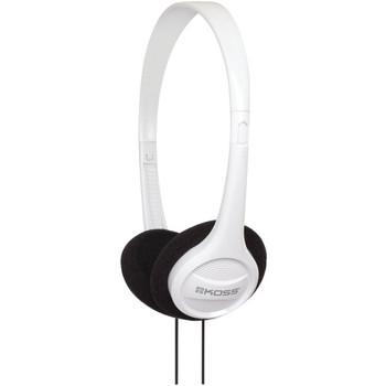 KPH7W On-Ear Headphones