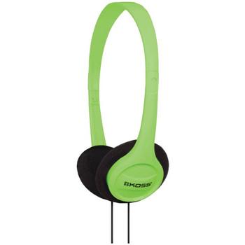 KPH7G On-Ear Headphones