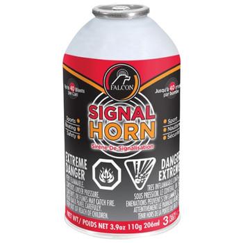 3.9-Ounce Signal Horn Refill