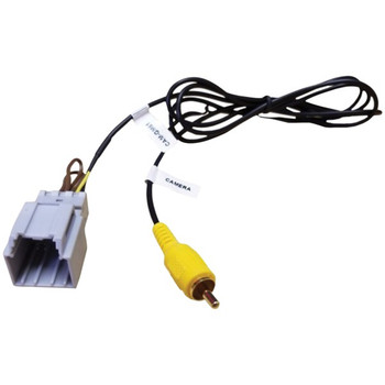 Reverse Camera Harness (For Select 2014 to 2018 GM(R) Vehicles)