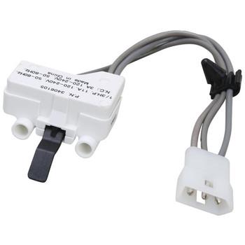 Dryer Door Switch (Whirlpool(R) 3406105)