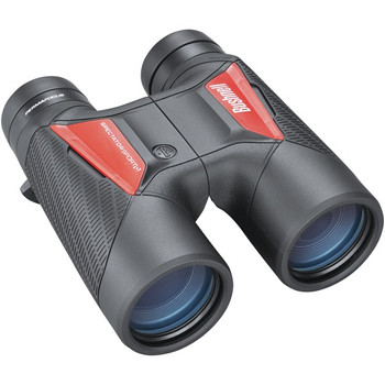 Spectator(R) Sport 10x 40mm Binoculars
