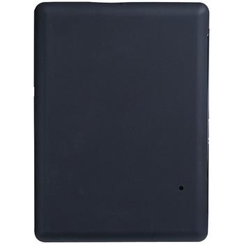 1TB Titan XS(TM) SuperSpeed USB 3.0 Portable Hard Drive