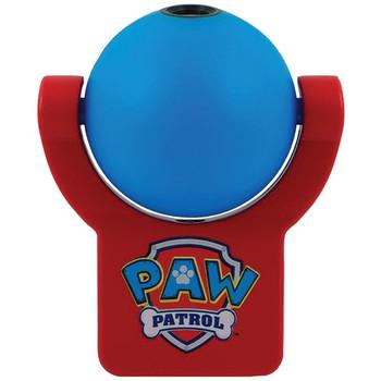 LED Projectables(R) Light-Sensing Night-Light (PAW Patrol(R))