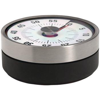 Mechanical Indicator Timer
