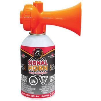 3.9-Ounce Signal Horn