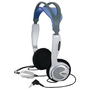 KTXPro1 On-Ear Headphones