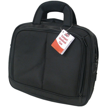 "Top-Loading Notebook Bag (13"")"